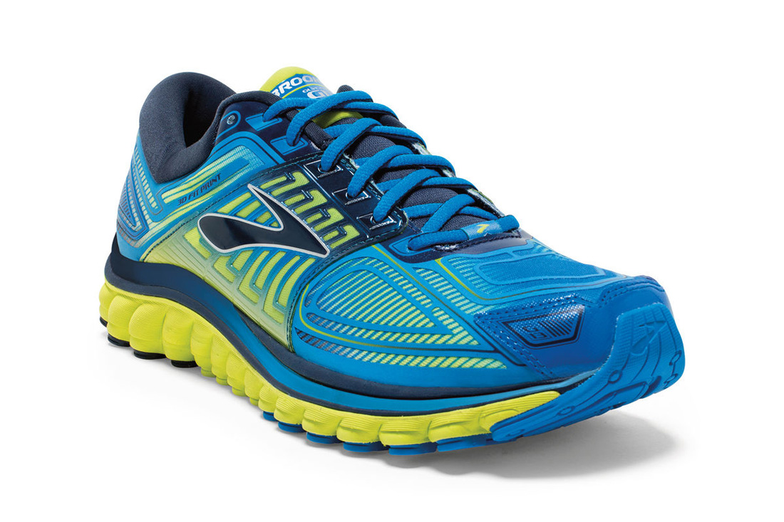 brooks sports for sale   OFF36% Discounts 1ae81c73619